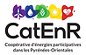 Logo_catenr.png