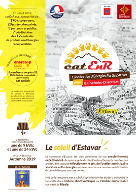 Flyer-projet_A5_07-19-41.png