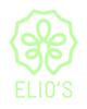 Elios.png