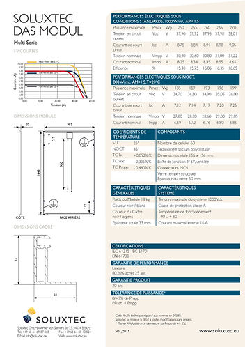 soluxtec-das-modul-poly-fr-fr60-250-255-