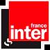 France_inter_2005_logo.svg_-100x100.png