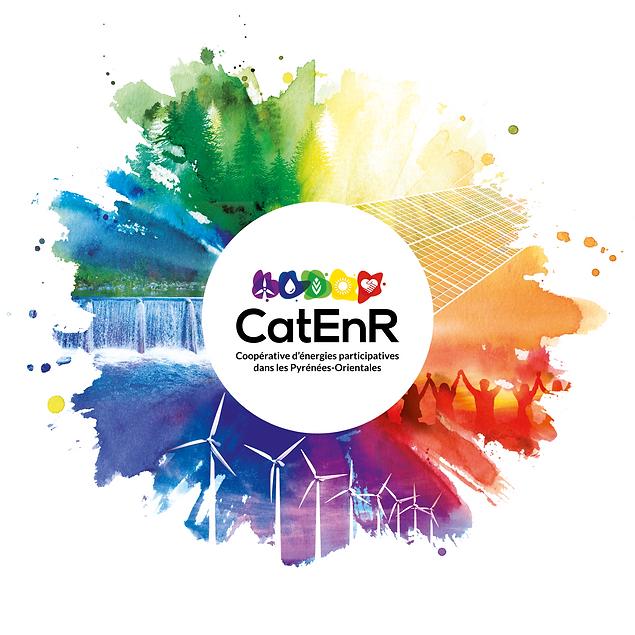 Logo-CatEnr_11-2019_V5_Fleur.png