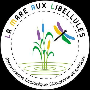 la-mare-aux-libellules.png
