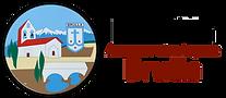 logo_brouilla1.png