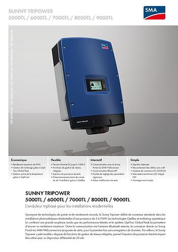STP5000-12000TL_page-0001.jpg