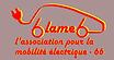 lame66-6-logo-sans-adresse-site-e1426111