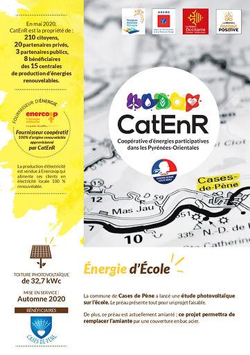 Flyer_Cases_de_Pène_page-0001.jpg