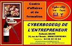 cyberbodega_2.jpg