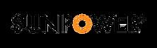 logo SunPower.png
