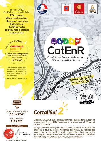 CortaliSol2_A5_03-20_page-0001.jpg