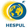 logo_hespul.jpg