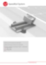 SpeedRail-infos-fr1.png