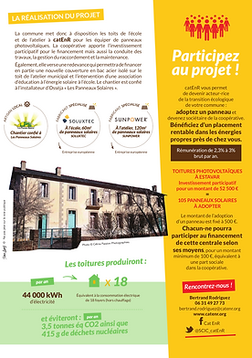 Flyer-projet_A5_07-19-42.png