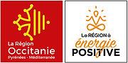 bloc marque energie positive horizontal_