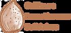 CIS-Amande-logo.png