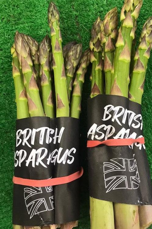 Asparagus - Bunch