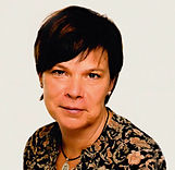 Simone Plieske Hintetgrund.jpg