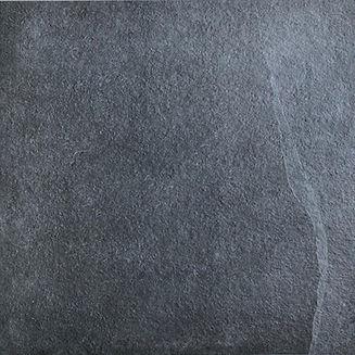 ARDESIA BLACK.jpg