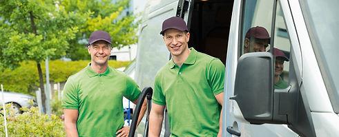 Mitarbeiter 2  grün-orig.jpg
