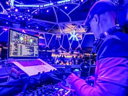 DJ Hire San Francisco