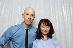 San Francisco DJ Jeremy and Jeannine