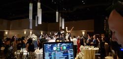 Pleasanton Wedding DJ Livermore