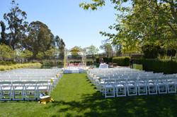 Cornerstone Sonoma - Indian Wedding