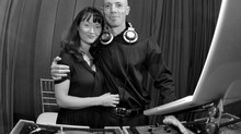 DJ Jeremy Productions | An introduction to our style and services | San Francisco DJ