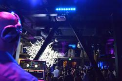 Sloane SF DJs