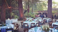 Deer Park Villa Wedding Photo