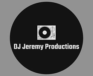 Sonoma Wedding DJ.jpg