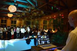 WaterColor Resort Wedding photos