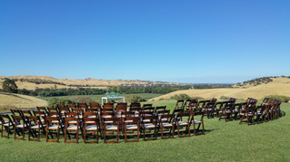 Taber Ranch Wedding Photos | DJ Jeremy Productions