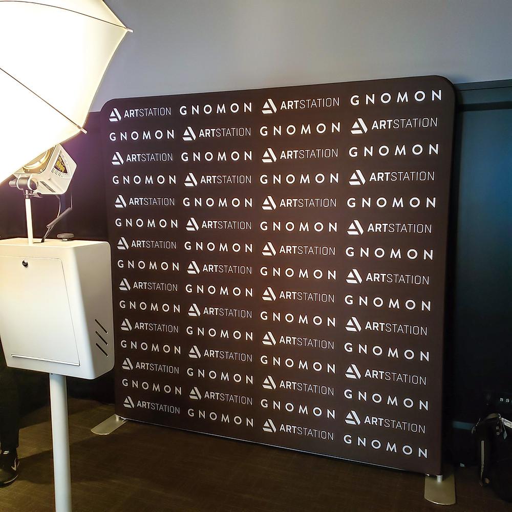 San Francisco Photo Booth Rental