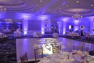 Ritz Carlton San Francisco Wedding - September 23rd, 2016