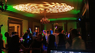 University Club San Francisco Wedding   San Francisco Wedding DJ   DJ Jeremy Productions