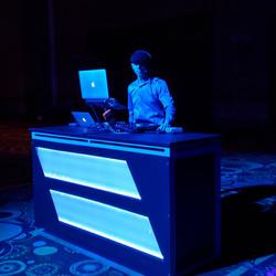 Mandalay Bay DJ Resort Las Veg