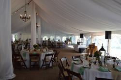 Tahoe Donner Wedding photos
