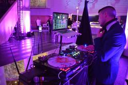 San Francisco DJ