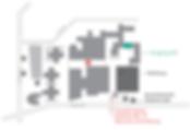Lageplan Fraunhofer-Institutszentrum.PNG
