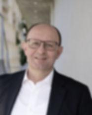 Manfred Dangelmaier