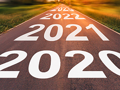 2020: l'anno 0 di Politics Hub