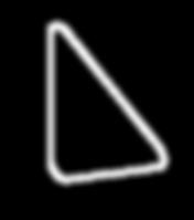 Triangulo_Branco_linha.png