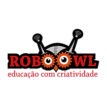 Edtech Roboowl