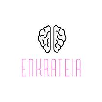 Edtech Enkrateia
