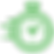 icones verdes-02.png