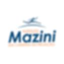 Edtech Instituto Mazini