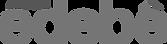 Logo-Edebe-Final-preta.png
