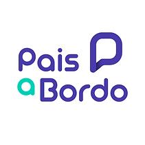 paisabordo_cópia.png
