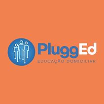 Edtech Plugged
